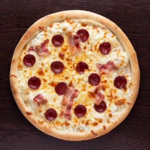 Pizza (32cm)